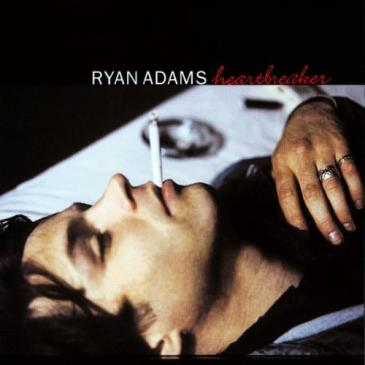 heartbreaker-ryan-adams