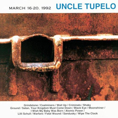 [jeu] Le bout de la pochette - Part 5 - Page 4 Uncle_tupelo_1992_march_16-20_1992