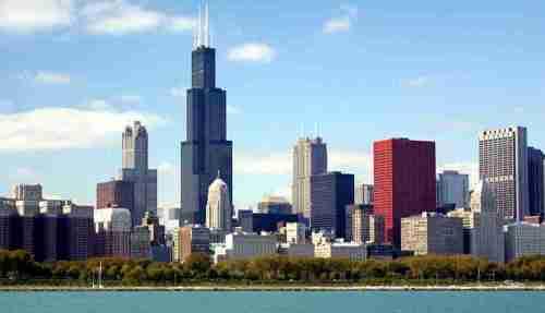 ChicagoSkyline1