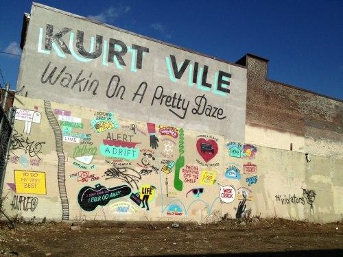 kurt-vile-new-album