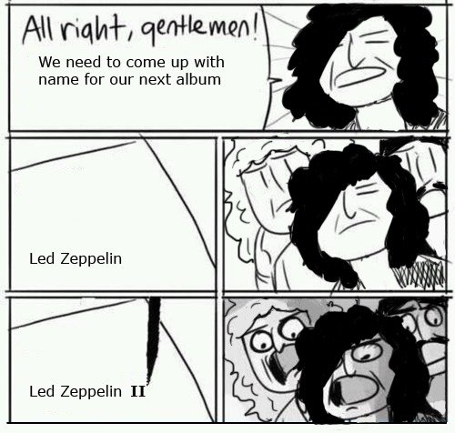 Led+Zeppelin.+Sorry+about+the+over+used+joke+but+I_99855e_3806148