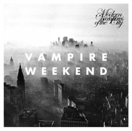 vampire-weekend-tour-e1359991028830