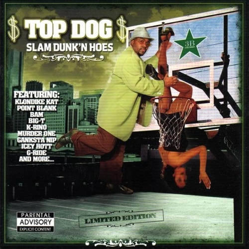 Funny-Album-Cover-Slam-Dunkn-Hoes