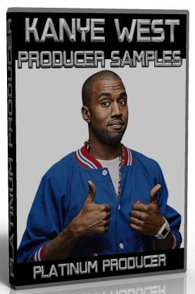 Kanye-West-Producer-Samples-T