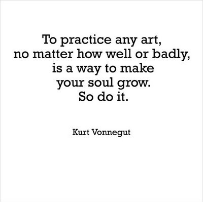 art-cello-dreams-inspiration-kurt-vonnegut-practice-art-quote-Favim_com-40793