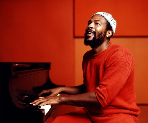 marvin-gaye-red2