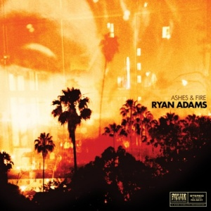Ryan-adams-ashes-fire