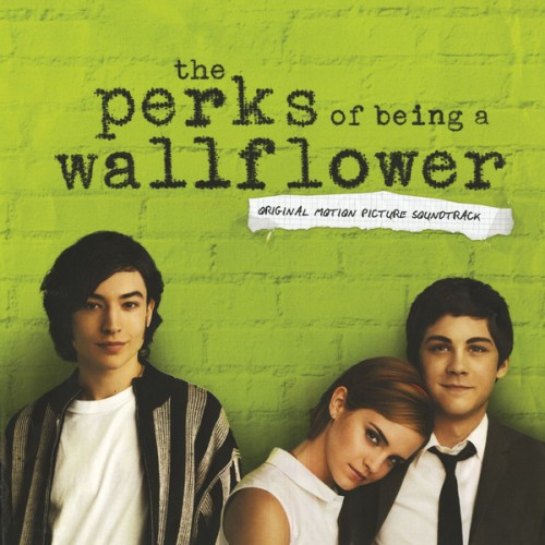 The-Perks-soundtrack