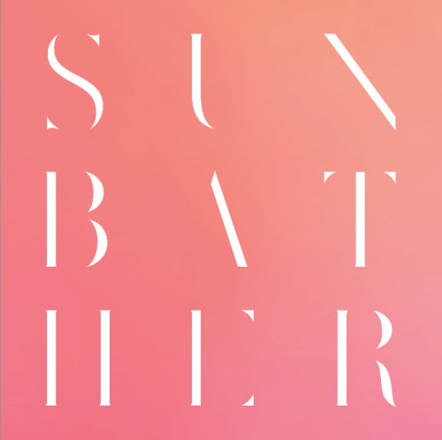 Deafheaven-Sunbather1