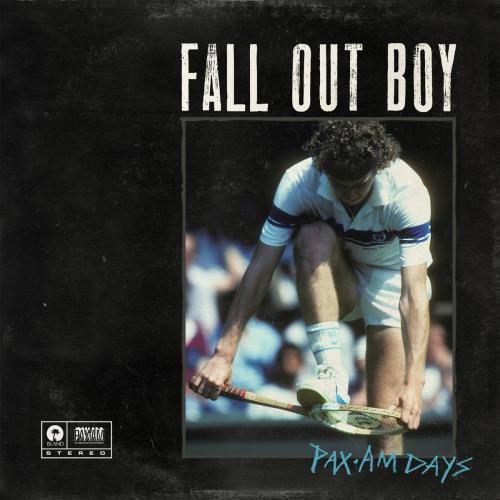 Fall-Out-Boy-PAX-AM-Days-2013-1200x1200