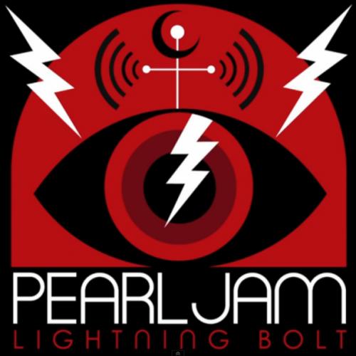 lightningbolt-608x608