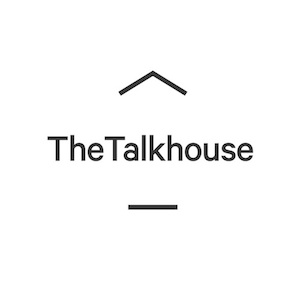 the-talkhouse1111