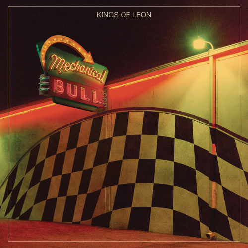 Kings-of-Leon-Mechanical-Bull-2013-1200x1200