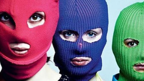 pussy-riot-masks2