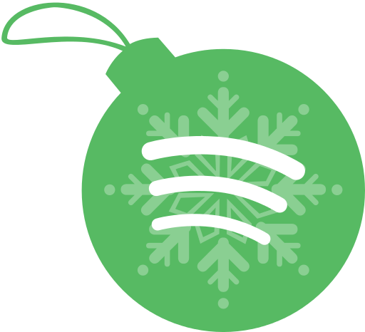 Playlist: The Ultimate Spotify Christmas Playlist | Headphone Nation