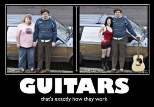 funny-nerd-guitar-hot-girl